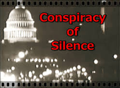 Franklin Cover-up Explained  Conspiracy of Silence