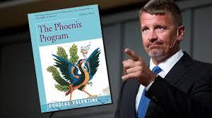 Trump Admin Raising Phoenix Program From the Ashes