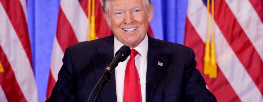 Trump-alt-media-900x350
