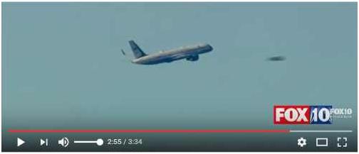 UFO-President-Trump-Plane-2