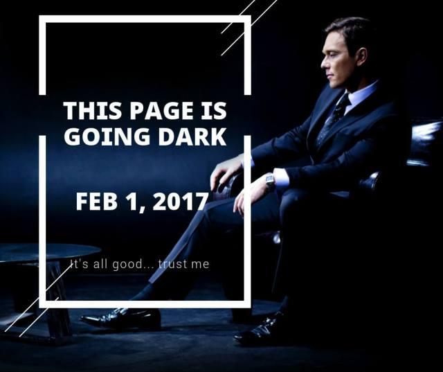 ben-swann-going-dark
