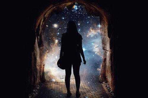 cosmic-doorway.jpg