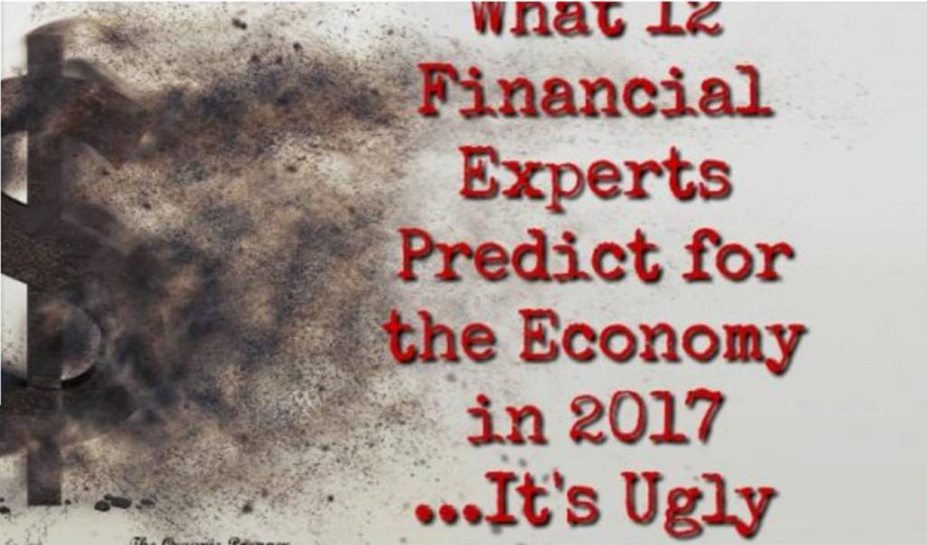 economy ugly