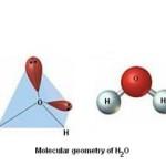 molecular-geometry-of-water-33