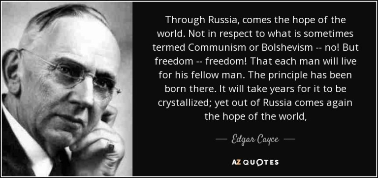 quote-through-russia-comes-the-hope-of-the-world-not-in-respect-to-what-is-sometimes-termed-edgar-cayce-91-92-01-768x361