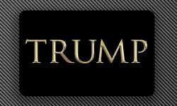 trumpcard1