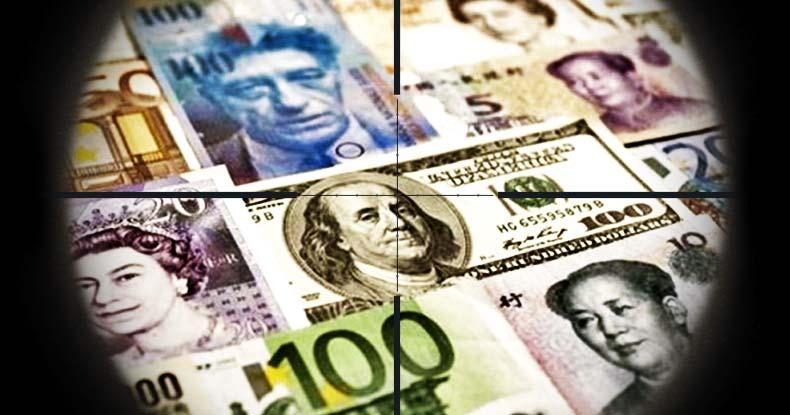 war-on-cash1