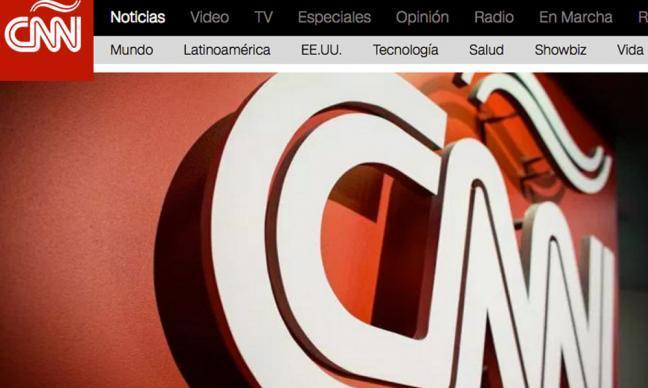 1-cnn_venezuela