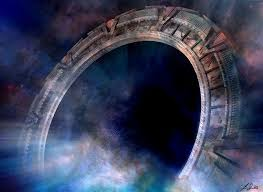 Anscension Stargate, Consent, Chimera & Preparations for Witnessing Full Disclosure