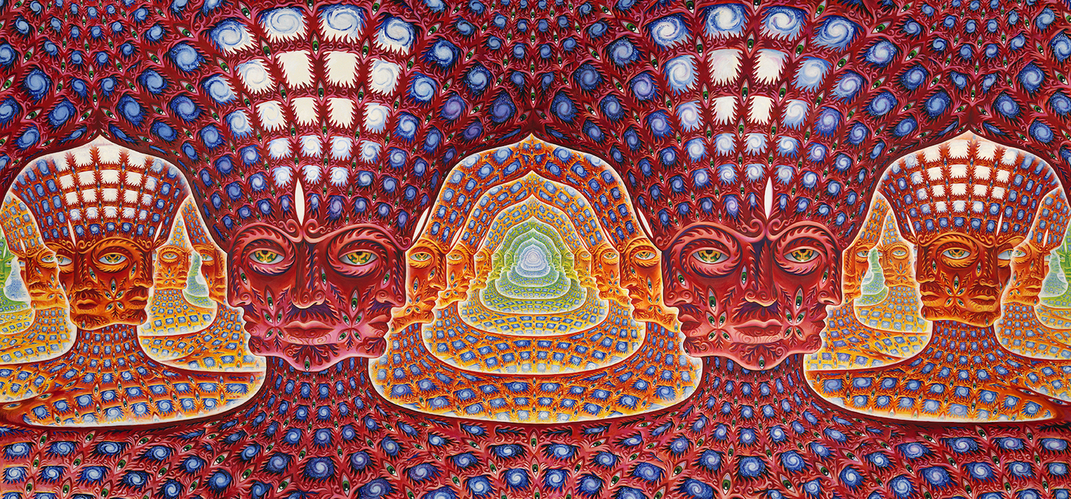Known In Drug Lore As The Businessmans Trip For Its Lunch Break Sized 15 Minute Duration DMT NN Dimethyltryptamine Is Infamous Blasting Users