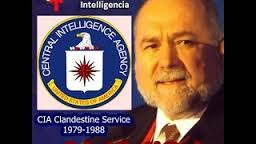EX CIA ROBERT STEELE INTERVIEW PIZZGATE & TRUMPS PATH TO GREATNESS