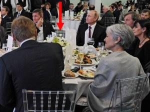 Flynn_Putin
