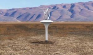Low-Cost-Wind-Powered-Device-Pulls-10-Gallons-Pure-Drinking-Water-Day-From-Thin-Air-Fb1-330x197