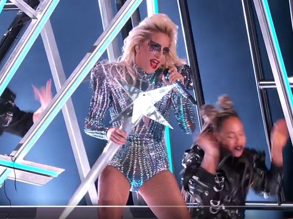 Superbowl-Lady-Gaga-power-staff