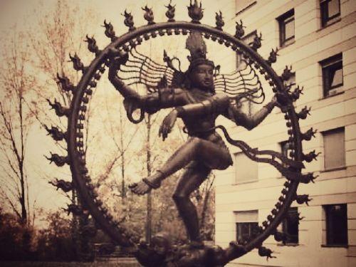 Superbowl-Shiva-goddess-of-death-CERN