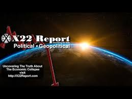 The World Is Waking Up And The Elite Do Not Like It Episode 1198b