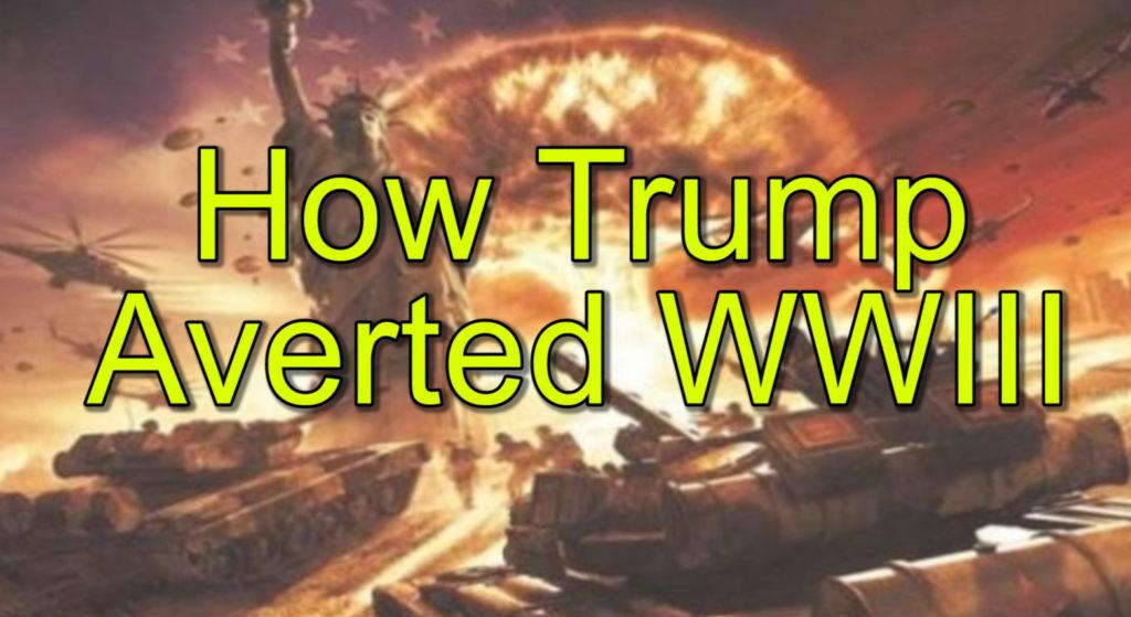 Trump-Averts-War-1024x559