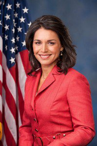Tulsi_Gabbard_official_portrait_113th_Congress-199x300