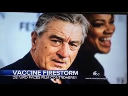 VAXXED the ABC News interview that Big Pharma didn't want you to see