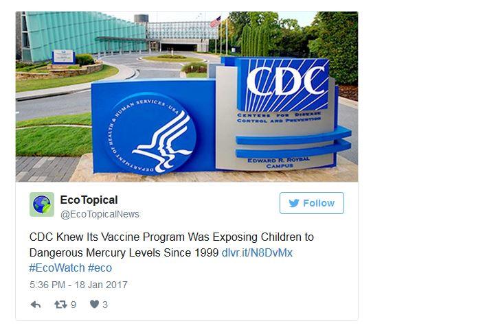 cdc-vaccine