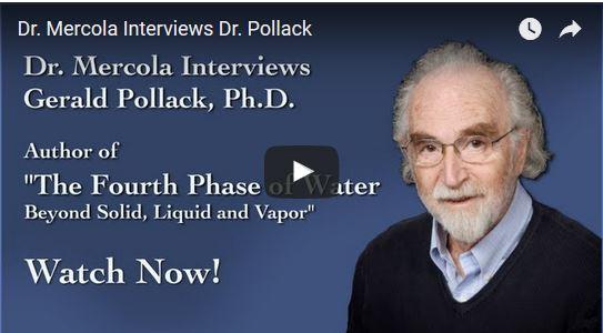 dr pollack