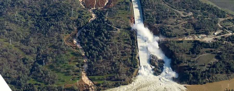 oroville-dam-gold-900x350
