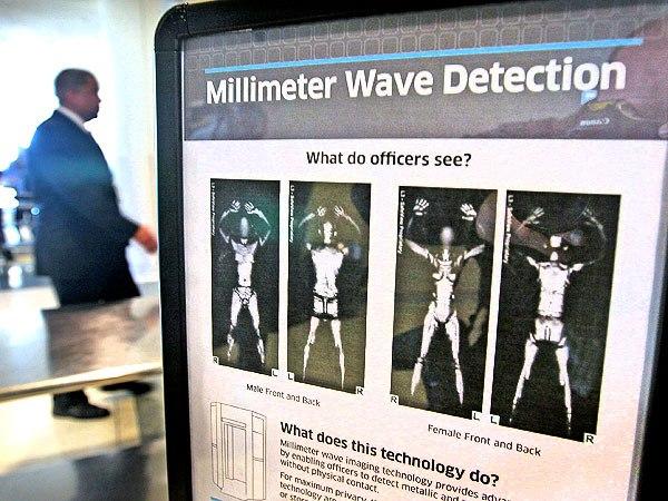 scanner-600x450