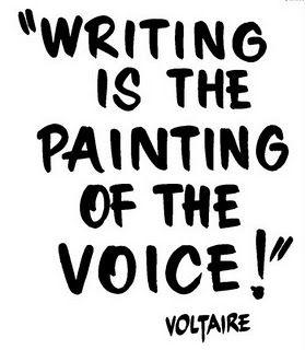 writing_orig