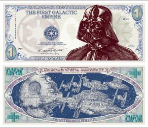 05-darth-dollar-star-wars-fiat-currency
