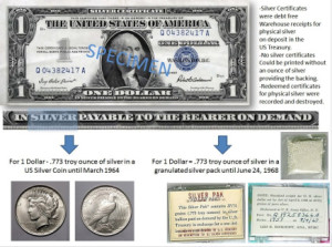 11-silver-certificate-explained-example