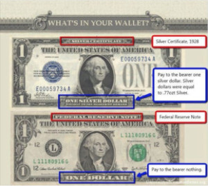 12-lawful-money-vs-fiat-currency-1