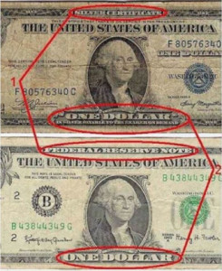 14-lawful-money-vs-fiat-currency-3