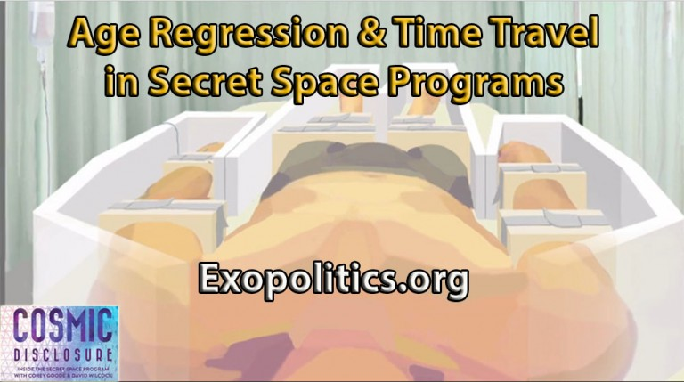 Age-Regression-Time-Travel-768x429