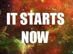 Alan-Watts-It-Starts-Now-235x176