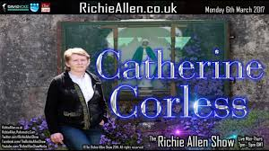 Catherine Corless 800 Children Dumped In A Septic Tank & It Was Covered Up By The State & Church