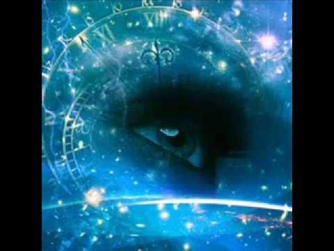 Gregg Braden - Living In The Divine Matrix