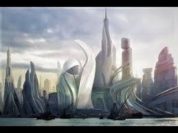 Kryon Makes Profound Future Predictions And Describes New Systems Humanity Will Develope
