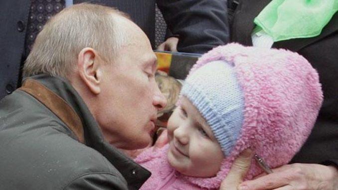 Putin-bans-adoption-678x381
