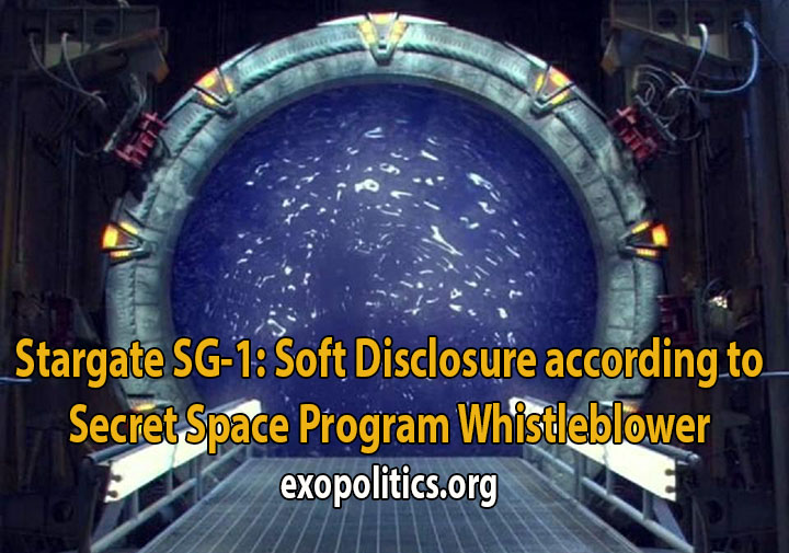 Stargate-more-science-than-fiction1