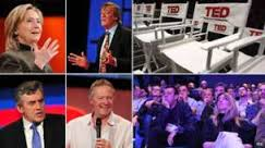 The Ted Cult