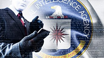 Top-15-Discoveries-and-Implications-of-Wikileaks-CIA-Vault-7-Leaks...-So-Far-fb--350x197