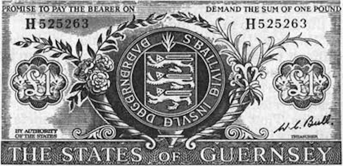 currency-guernsey