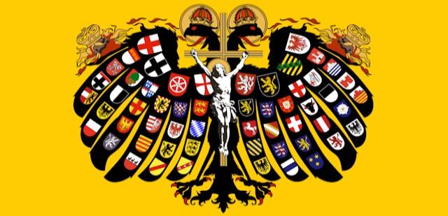 holy-roman-empire