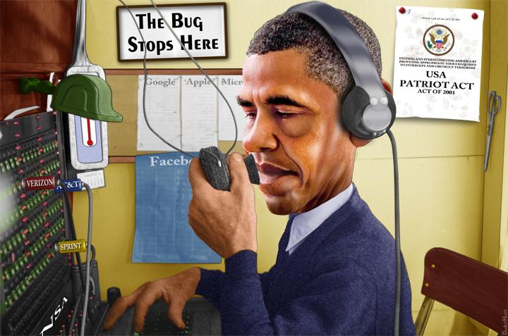 obama-spying