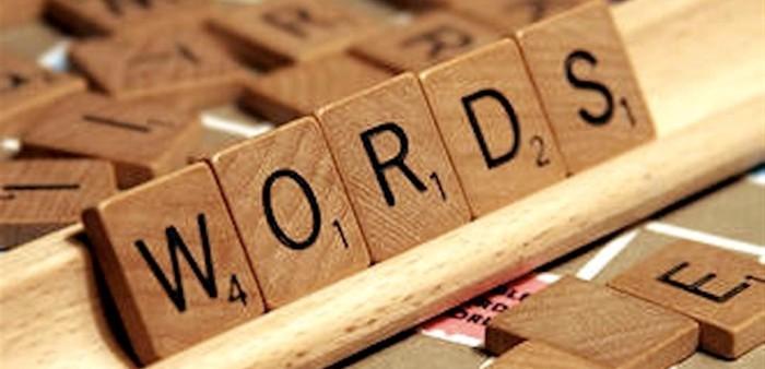 phrase-words