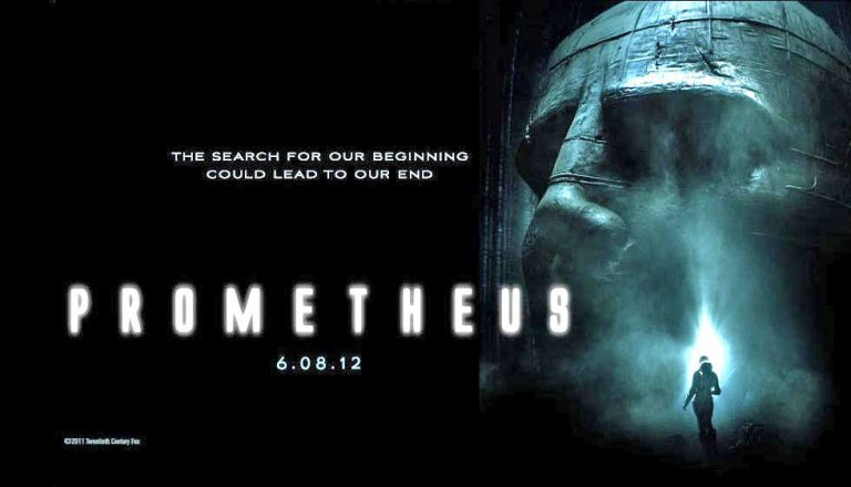 prometheus_LARGE-768x440