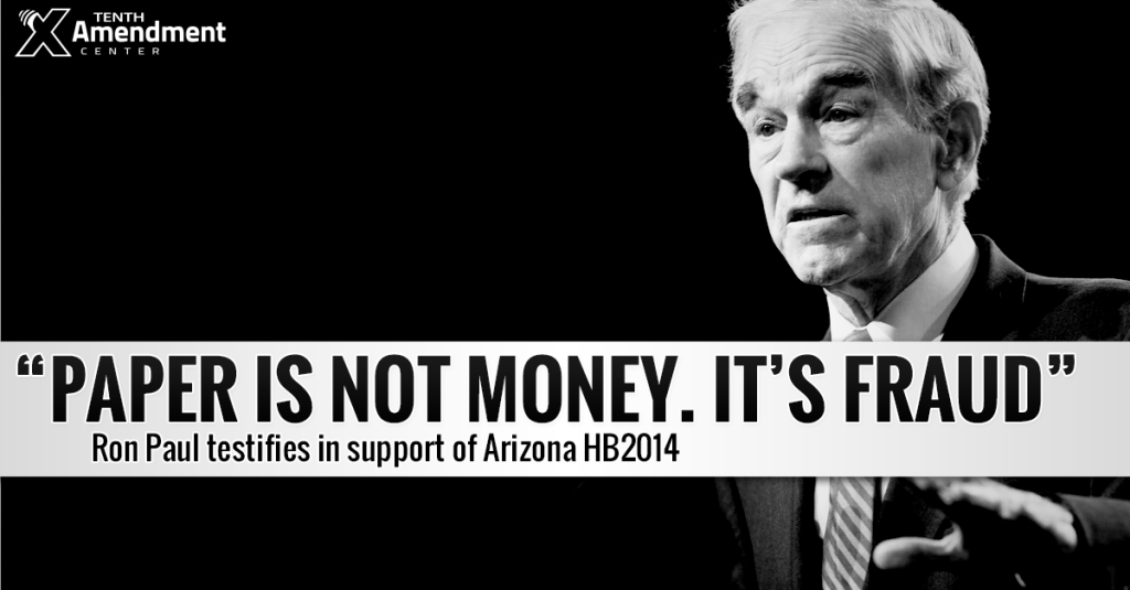 ron-paul-paper-is-not-money