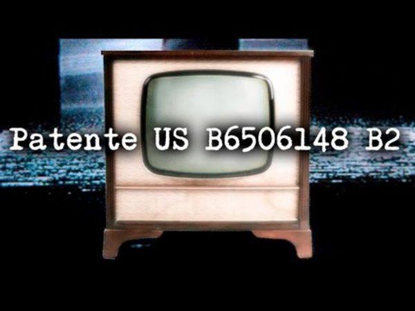 s-2-16-e1489254368916