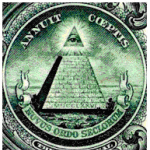 seal-dollar-bill