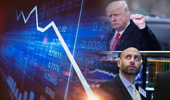 stcok-market-crash-march-2017-782328